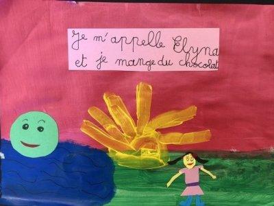 Elyna_Page-histoire-de-la-grenouille