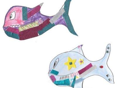 poissons-charlotte