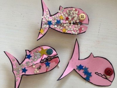poissons-eva